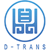 D-trans international shipping co., ltd