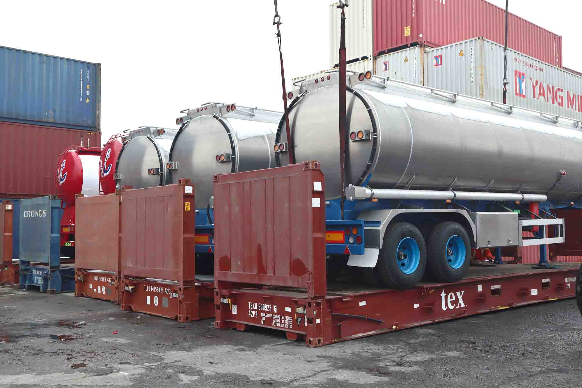 Flat rack container transporting | Flat rack international shipping | flat rack shipping | FR transport
