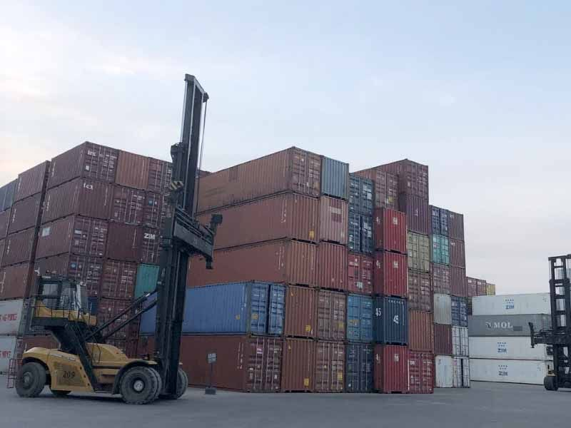 40 ft container shipping,China shipping forwarder,Chinese shipping agent,container shipping,international shipping agent,logistics,shipping agent in China,shipping company