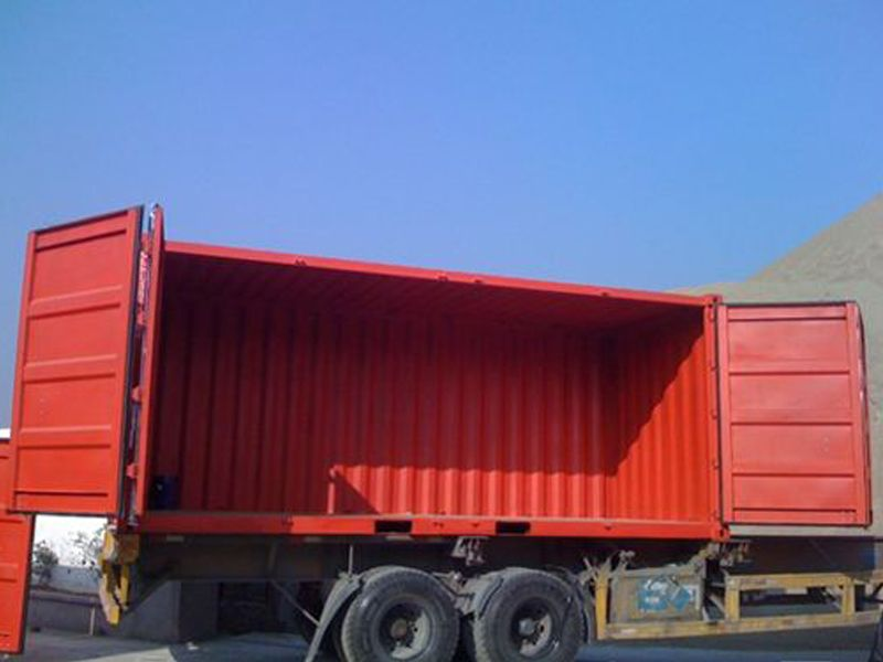 LCL shipping,container shipping,international shipping agent,logistics,shipping agent in China,shipping company