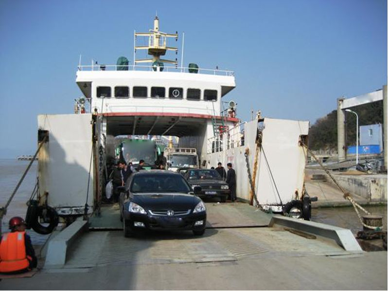 Roro transport | Roro service | ROLL ON ROLL OFF shipping | Roro cargo shipping